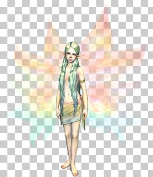 The Legend Of Zelda: Twilight Princess HD The Legend Of Zelda: Ocarina Of Time The Legend Of Zelda: Breath Of The Wild Link Hyrule Warriors PNG