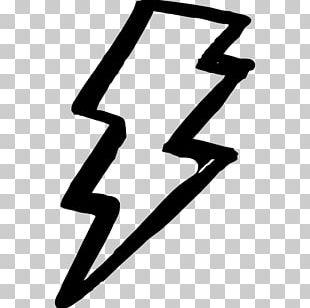 Lightning Icon PNG, Clipart, Blue Lightning, Cartoon