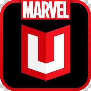 Marvel Unlimited Marvel Comics Comic Book PNG