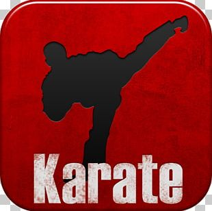 Netflix Martial Arts Film Television Show The Karate Kid PNG