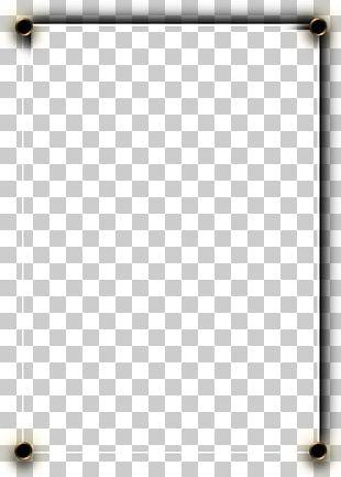 Border Texture Angle PNG