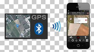 Smartphone GPS Navigation Systems Global Positioning System Mobile Phones Geolocation PNG