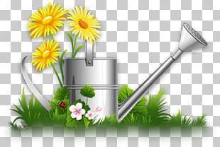 Garden Tool Gardening Landscaping PNG