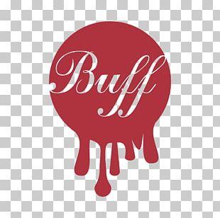 Logo Bacon Brand Font PNG