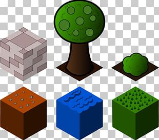 Minecraft Recipe Elytron Xbox One Game Engine PNG