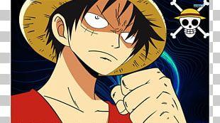 Monkey D. Luffy Monkey D. Garp Roronoa Zoro Portgas D. Ace Nami PNG