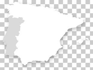 White Portugal Desktop Computer Font PNG