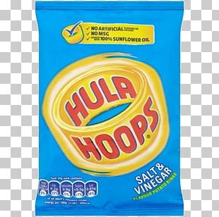 Hula Hoops British Cuisine Potato Chip Flavor Irish Cuisine PNG