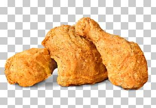KFC Fried Chicken French Fries Kebab PNG
