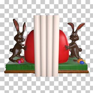 Rabbit 3D Computer Graphics TurboSquid PNG