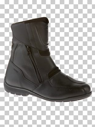 Snow Boot Shoe The Timberland Company Chelsea Boot PNG