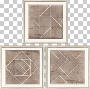 Window Floor Frames Wood Stain Tile PNG