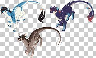 Illustration Animal Legendary Creature Yonni Meyer PNG