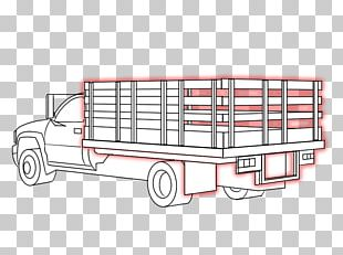 Motor Vehicle Car Automotive Design PNG