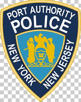 September 11 Attacks Port Authority Of New York And New Jersey Police Department 9/11 Memorial PNG