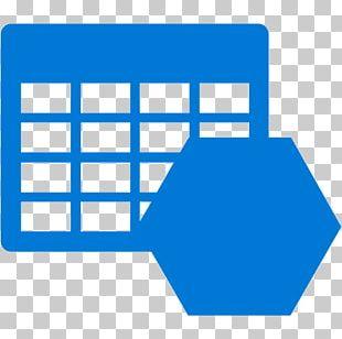 Microsoft Azure Binary Large Object Microsoft Account Storage Service Provider Amazon Web Services PNG