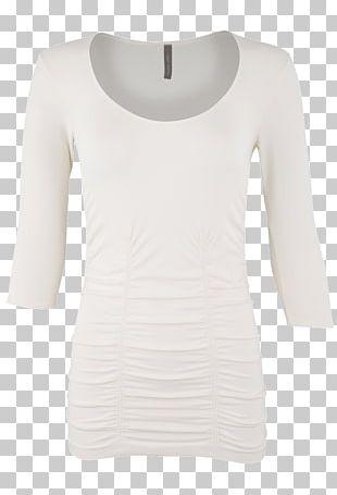 T-shirt Top Dress Clothing PNG