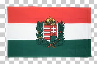 Dell Flag Of Hungary Fahne PNG