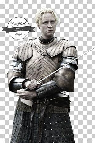 Game Of Thrones Nicolas Cage Ramsay Bolton Jon Snow Eddard Stark PNG