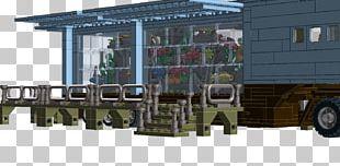 Great Barrier Reef Transport Vehicle Lego Ideas LEGO Digital Designer PNG