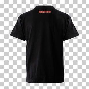 Polo Shirt T-shirt Minnesota Vikings Ralph Lauren Corporation PNG