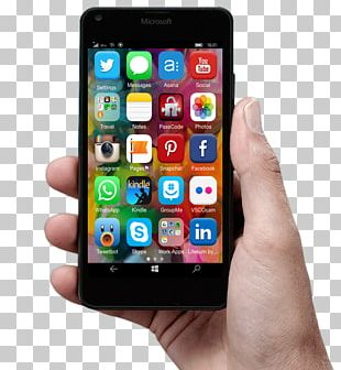 Microsoft Lumia IPhone Windows Phone 8 PNG, Clipart, Android, Angle