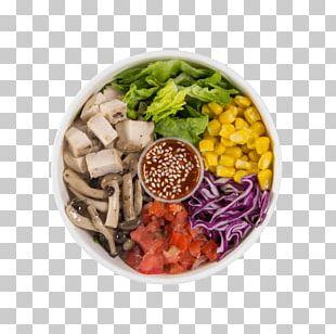 Vegetarian Cuisine Asian Cuisine Tableware Platter Food PNG