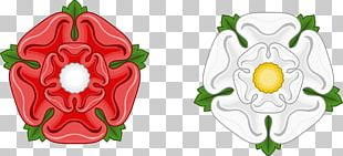 Wars Of The Roses Battle Of Ferrybridge House Of York House Of Lancaster Red Rose Of Lancaster PNG