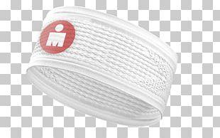 Headband Headgear Wristband Cap Bandeau PNG