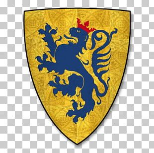 House Of Percy England Earl Coat Of Arms Baron Percy PNG