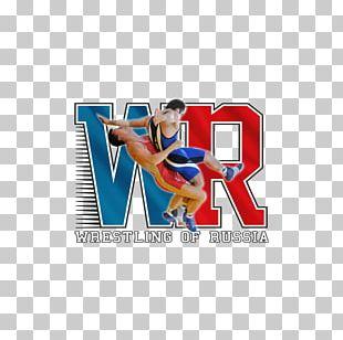 T-shirt Greco-Roman Wrestling Sport Vovinam PNG