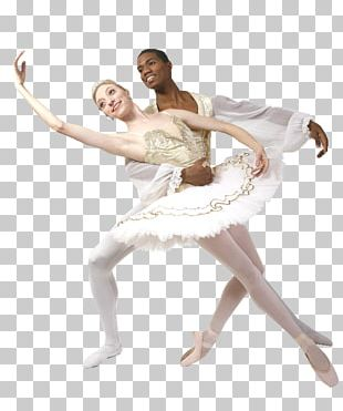 Ballet Dance Tutu Gift Betty Boop PNG
