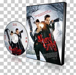 Hansel And Gretel United States Hansel Grimm Film PNG