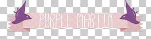 Paper Line Pink M Art PNG