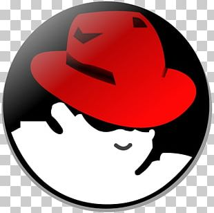 Red Hat Enterprise Linux Open-source Software JBoss PNG