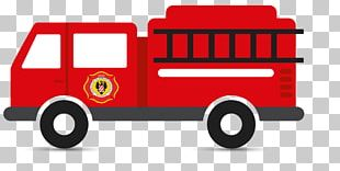 Firefighter Fire Engine Fire Department Fire Safety PNG