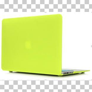 MacBook Air Laptop Netbook MacBook Family PNG