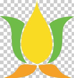Sacred Lotus National Symbols Of India Pattern Signage PNG