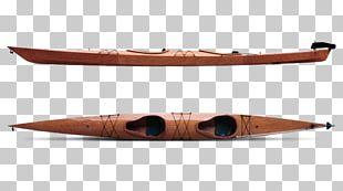 Boat Kayak Canoe Sprint Paddling.com Chesapeake Light Craft PNG