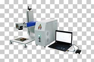 Fiber Laser Engraving Optical Fiber Carbon Dioxide Laser PNG