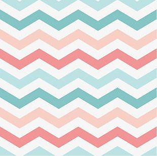 Geometric Striped Background Shading PNG