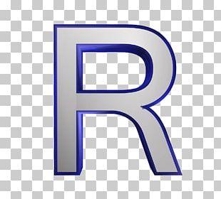 Letter Alphabet Z Font PNG