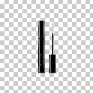 Lipstick Mascara Cosmetics Eye Liner Lip Gloss PNG