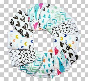 Diaper Genie Infant Diaper Bags Parent PNG