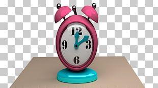 Floor & Grandfather Clocks Hour PNG