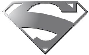 The Death Of Superman Diana Prince Superman Logo PNG