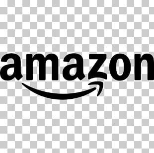 Amazon.com Amazon Echo Amazon Prime Logo Amazon Music PNG