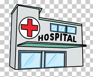 Hospital Free Content Patient PNG