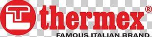 Kellogg's Logo Business Breakfast Cereal Organization PNG