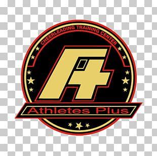 Emblem Logo Brand Trademark Badge PNG